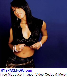 Related Pictures aaliyah picture